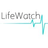 life watch gesa güvenlik hizmetleri