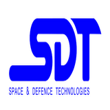 SDT SPACE & DEFENCE TECHNOLOGIES