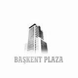 gesa güvenlik hizmetleri  başkent plaza