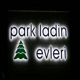 park ladin evleri gesa güvenlik hizmetleri