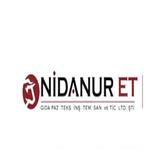 nidanur et entegre tesisi gesa güvenlik hizmetleri