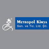 metropol kimya gesa güvenlik hizmetleri
