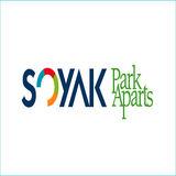 soyak park aparts 1.etap gesa güvenlik hizmetleri