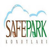 safepark gesa güvenlik hizmetleri